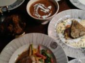 Tourist Janpath Superb Food, Engaging Innovative Ambiance