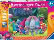 Ravensburger Trolls Puzzle