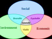 Reasons Promote Corporate Social Responsibility