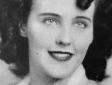 Black Dahlia: Cold Case That Even Years Later Won't Away