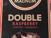 Today's Review: Magnum Double Raspberry