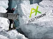 Video: Through Khumbu Icefall Everest Winter