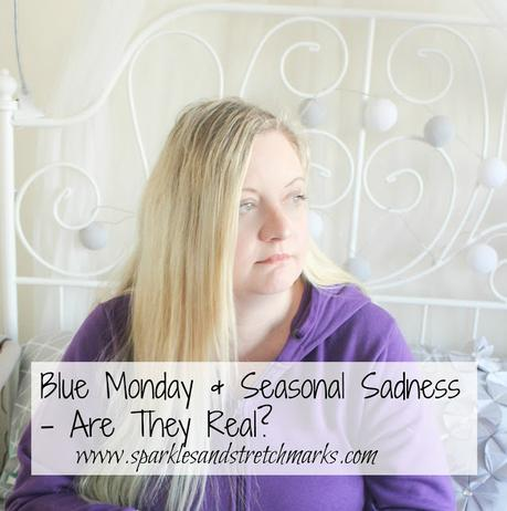 Blue Monday and Seasonal Sadness - Are They Real?