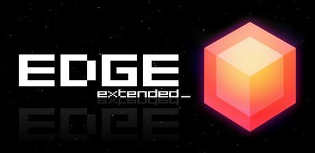 Image result for EDGE Extended APK
