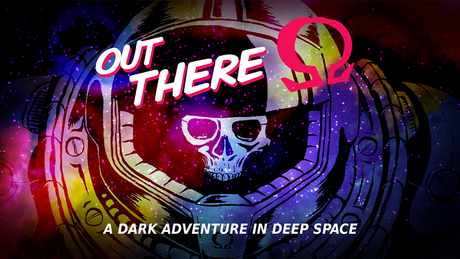 Image result for Out There: Ω Edition APK