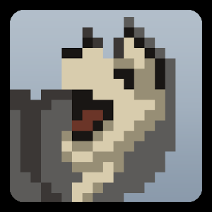 Dog Sled Saga v1.0.9 APK