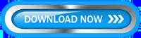 Turbo Booster PRO v3.4.6 APK