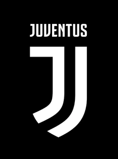 Juventus Reveal New Logo and Brand Style