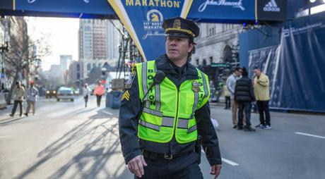 Patriots Day (2017) – Review