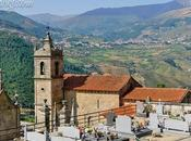 Summer Postcards From Douro Valley