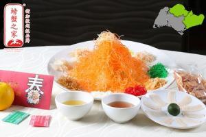 Treat Your Family With Delightful Reunion Dishes At Restaurant From Groupon