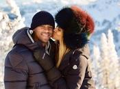 Russell Wilson Pens Sweet Message Wife Ciara After Seahawks Lost