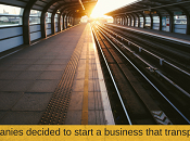 MasterCard Telling Weight Airlines?