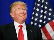 Warnings Upcoming Trump Presidency