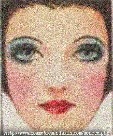 1930s-Beauty-Booklet