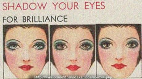 1930s-Beauty-Booklet---Makeup-for-Siren-Eyes