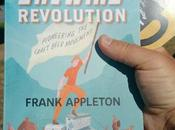 Brewing Revolution (Pioneering Craft Beer Movement) Book Review