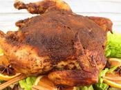 Song Long Chicken