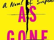 Good Gone Gentry Feature Review