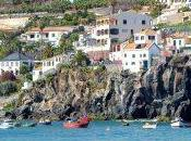 Madeira Getaway with PortoBay Hotels