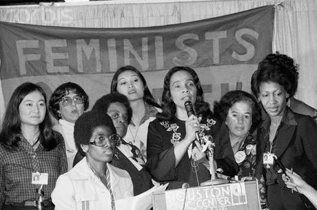 Image result for black feminist art