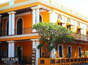 Five Reasons Must Visit Pondicherry