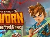 Oceanhorn v1.1