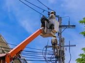 Need Know About Commercial Electrical Services