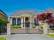 Reasons Install Automatic Gates Home