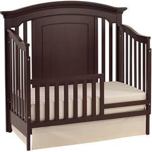 munire medford lifetime crib left1
