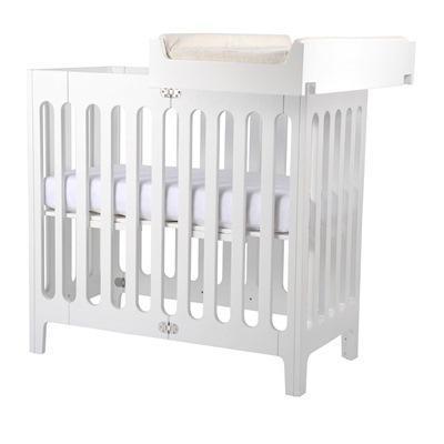bloom alma mini crib frame