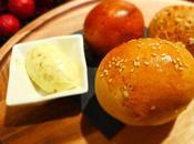 Food Review: Tasting Menu Boclair House, Bearsden