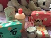 Zoella Beauty Complete Collection Review