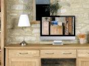 Best Selling Ranges Home Office Furniture Recommended You!