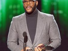 Tyler Perry Matter Dark Gets, Have Light Each Other'