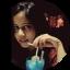 Iraya Honey & Liquorice Face Milk Review