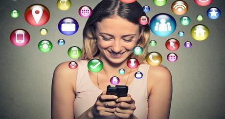3 Win-Win Ways to Leverage Customer Data