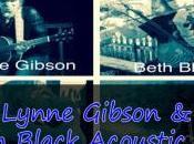 Sanford Music Festival Artist Spotlight Lynne Gibson Beth Black Acoustic