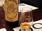 1973 Dragon Orkney Pure Malt Review