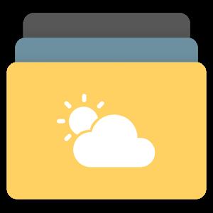 Weather Timeline – Forecast v1.8.2 APK