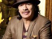 Houes Blues Headliner Carlos Santana Announces 2017 Show Dates