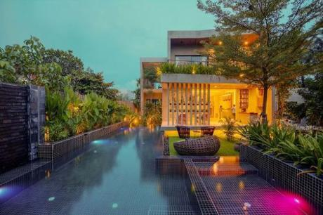Explore The Ancient World Of Siem Reap With Hotels.com