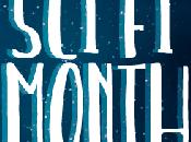 SciFi Month 2016 Short Stories: EMPEROR MARS, Allen Steele