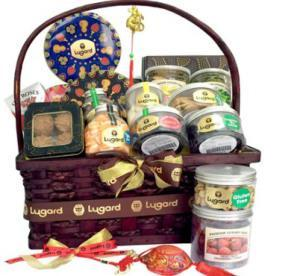 This CNY Gift Your Loved Ones Gift Hampers From HonestBee