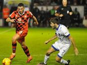 Cuvelier Targets More First-Team Football