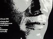 #2,292. Running (1987)