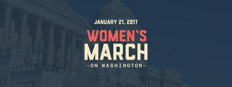 Are you going to March?