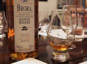Brora Years Review