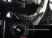 Movie Reviews Midnight Horror Task (2011)