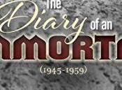 Diary Immortal (1945-1959)- Honest Review.